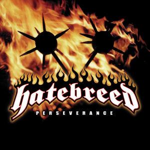 Hatebreed – Perseverance