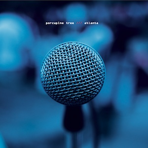 Atlanta Album Wikipedia