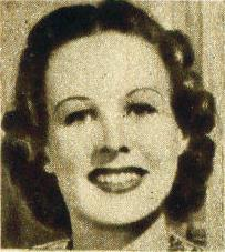 Wendy Barrie Wikipedia