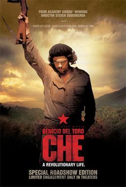 https://i2.wp.com/upload.wikimedia.org/wikipedia/en/8/84/Che-movie-poster2.jpg