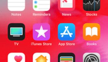 f497f0d44 نظام تشغيل (iOS).