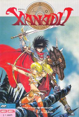 https://i2.wp.com/upload.wikimedia.org/wikipedia/en/8/84/Xanadu_MSX_Cover.jpg