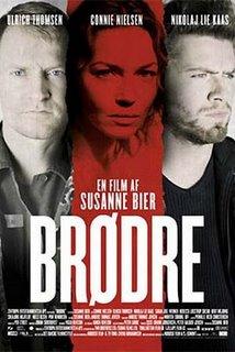 Brodre (2004)