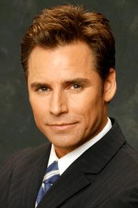Kevin Buchanan Wikipedia