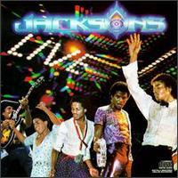 The Jacksons Live!