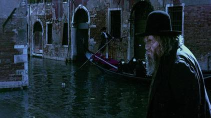 The Merchant Of Venice 1969 Film Wikipedia
