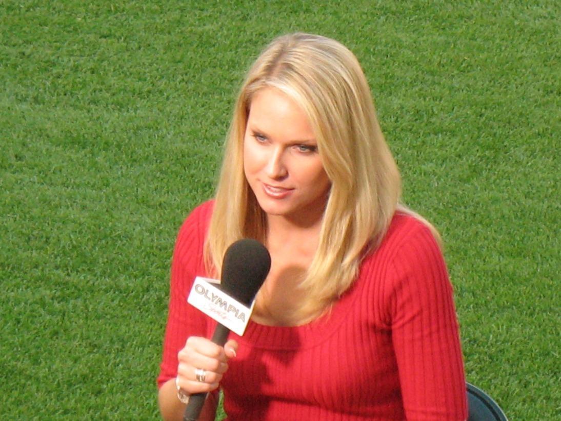 https://i2.wp.com/upload.wikimedia.org/wikipedia/en/8/86/Heidi_watney.jpg