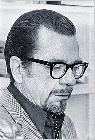 https://i2.wp.com/upload.wikimedia.org/wikipedia/en/8/86/John_Edward_Williams.jpg