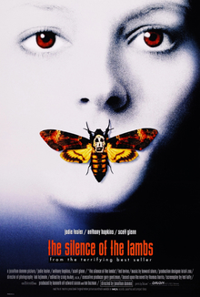 File:The Silence of the Lambs poster.jpg