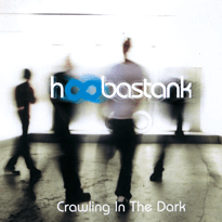 https://i2.wp.com/upload.wikimedia.org/wikipedia/en/8/87/Hoobastank_crawling_in_the_dark.png
