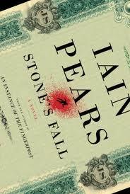Stone's Fall cover.jpeg