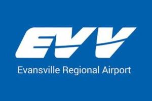 Evansville Regional Airport  Wikipedia