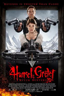 https://i2.wp.com/upload.wikimedia.org/wikipedia/en/8/88/Hansel_and_Gretel_Witch_Hunters_.jpg