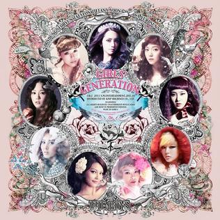 Girls'_Generation_-_The_Boys_(Single_Cover).jpg (400×413)