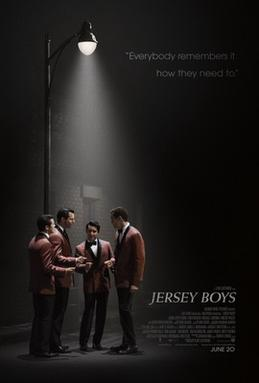 https://i2.wp.com/upload.wikimedia.org/wikipedia/en/8/89/Jersey_Boys_Poster.jpg