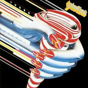 File:Judas Priest Turbo.jpg