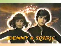 Donny & Marie (1976 TV series)