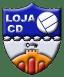 """Résultat de recherche d'images pour """"loja cd logo"""""""