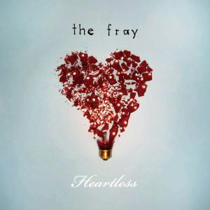 Heartless (Kanye West song)