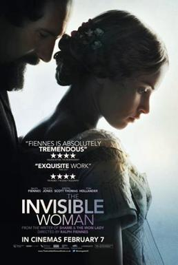 https://i2.wp.com/upload.wikimedia.org/wikipedia/en/8/8b/The_Invisible_Woman_poster.jpg