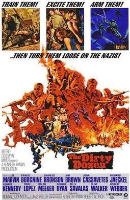Dirty moviep.jpg