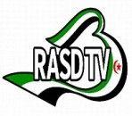 Rasdtv3.jpg