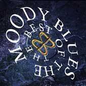 Best of Moody Blues Alternate