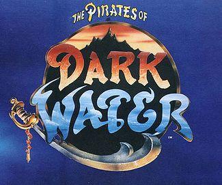 Darkwaterlogo.jpg