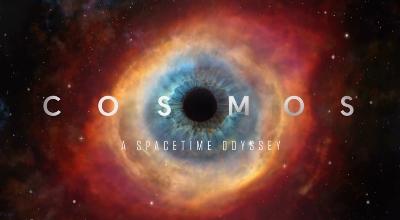 File:Cosmos spacetime odyssey titlecard.jpg