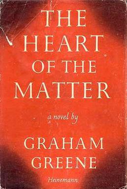 File:HeartOfTheMatter.JPG