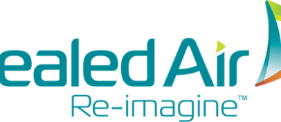 Image result for sealed air