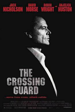 The Crossing Guard Wikipedia