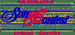 ESC 1986 logo.png