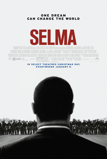 https://i2.wp.com/upload.wikimedia.org/wikipedia/en/8/8f/Selma_poster.jpg