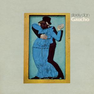 Gaucho (album)