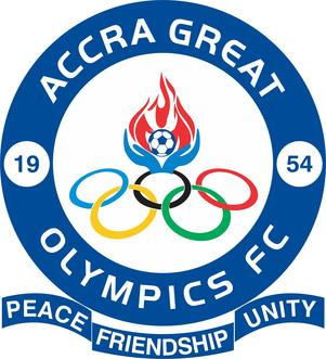 Image result for great olympics