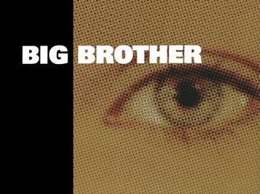 Big Brother 2000 (UK)