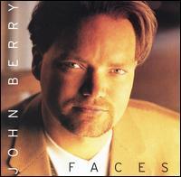 Faces John Berry Album Wikipedia