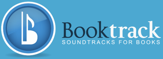 Sound effects and music and Booktrack oh my! – Pema Donyo