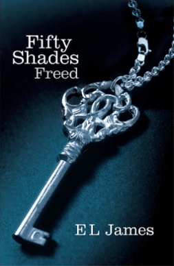 File:Fifty Shades Freed book cover.png