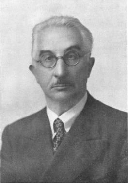 Henri Maspero Wikipedia