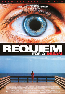 Requiem for a Dream