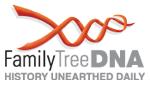 FamilyTreeDNA (logo).png