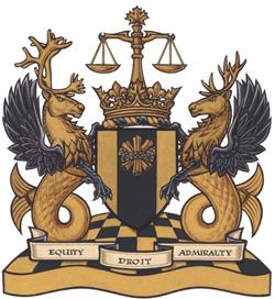 Federal Court (Canada)
