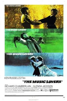 https://i2.wp.com/upload.wikimedia.org/wikipedia/en/9/93/Poster_of_the_movie_The_Music_Lovers.jpg