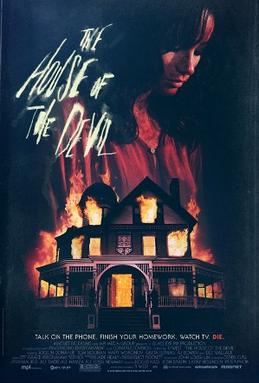 File:The House of the Devil.jpg