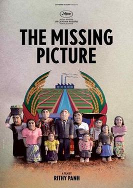 File:The Missing Picture 2013 poster.jpg
