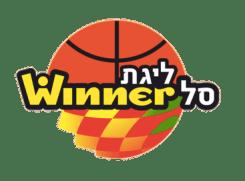 """Résultat de recherche d'images pour """"Ligat Winner basket"""""""