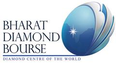Bharat Diamond Bourse Wikipedia