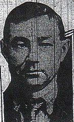 Herman lamm mugshot.jpg